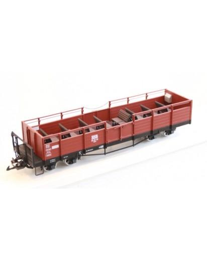 HSB Cabrio 99-03-90