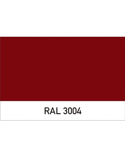 Sprühlack RAL 3004 Purpurrot - seidenmatt