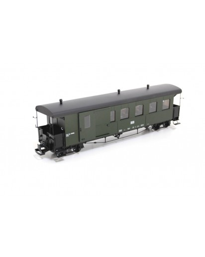 Traditionswagen 902-303