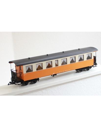 970-445 Salonwagen - Auf 10 Exemplare limitiert